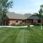 PREMIER HOME AT THE RED LODGE MOUNTAIN VILLAGE GOLF COURSE